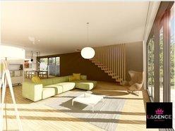 Reihenhaus zum Kauf 3 Zimmer in Schuttrange - Ref. 6051203