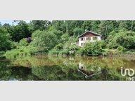 Maison à vendre F5 à Charmois-l'Orgueilleux - Réf. 7234947