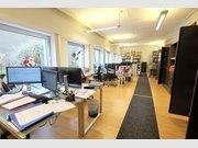 Bureau à vendre à Luxembourg-Belair - Réf. 7042435