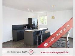 Wohnung zur Miete 3 Zimmer in Trier - Ref. 6124931
