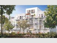 Appartement à vendre F4 à Nantes - Réf. 5141891
