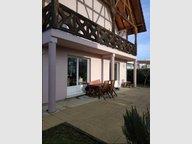 Maison à louer à Bartenheim - Réf. 6129027