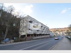 Penthouse-Wohnung zum Kauf 1 Zimmer in Luxembourg-Eich - Ref. 6206851