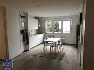 Appartement à louer F5 à Strasbourg - Réf. 6542723