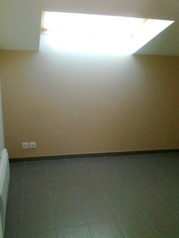louer appartement 1 pièce 39 m² rambervillers photo 1