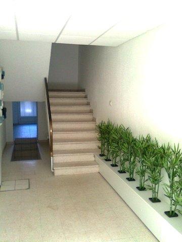 louer appartement 1 pièce 39 m² rambervillers photo 4