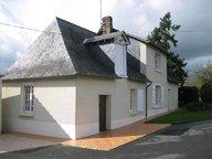Maison à vendre F4 à Segré - Réf. 4912515