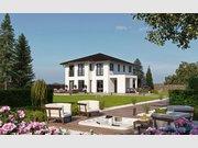 Haus zum Kauf 4 Zimmer in Schweich - Ref. 5211779