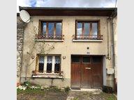 Maison à vendre F5 à Menaucourt - Réf. 6260355
