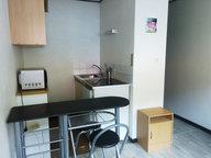 Appartement à louer F1 à Nancy - Réf. 6661763