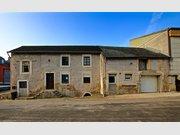 Maison à vendre 3 Chambres à Lellig - Réf. 5023363