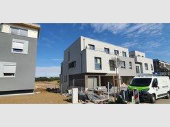 Apartment for rent 3 bedrooms in Itzig - Ref. 6928003