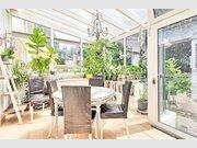 Maison à vendre 5 Chambres à Luxembourg-Pulvermuehle - Réf. 5944963