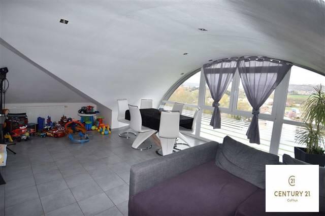 wohnung kaufen 0 zimmer 75 m² aubange foto 6