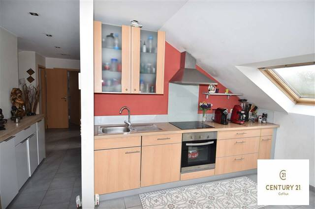 wohnung kaufen 0 zimmer 75 m² aubange foto 3