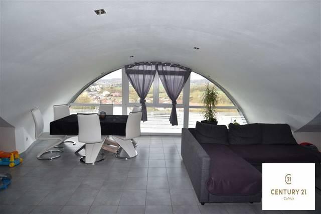 wohnung kaufen 0 zimmer 75 m² aubange foto 5