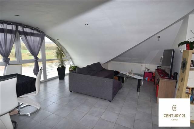 wohnung kaufen 0 zimmer 75 m² aubange foto 4