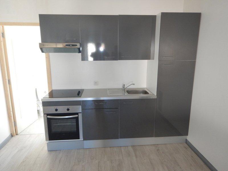 louer appartement 2 pièces 30 m² jarville-la-malgrange photo 1