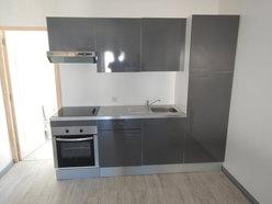 Appartement à louer F2 à Jarville-la-Malgrange - Réf. 7194243