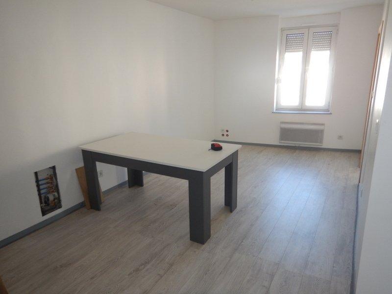 louer appartement 2 pièces 30 m² jarville-la-malgrange photo 3