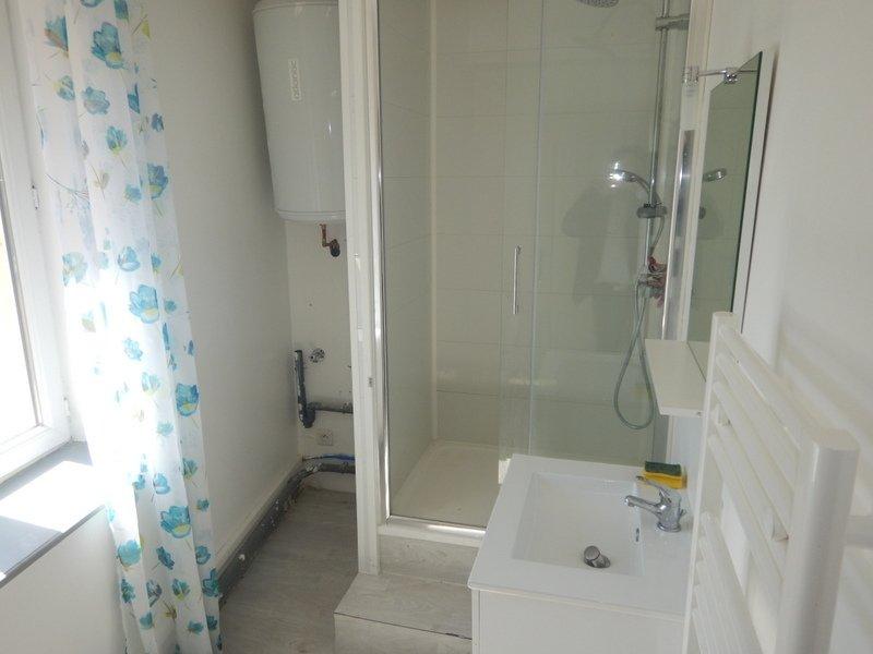 louer appartement 2 pièces 30 m² jarville-la-malgrange photo 4