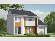 Modèle de maison à vendre à  (FR) - Réf. 2217603