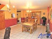 Maison à vendre F5 à Tronville-en-Barrois - Réf. 6608515