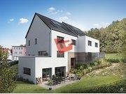 Haus zum Kauf 4 Zimmer in Schrondweiler - Ref. 6739587