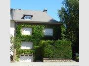 Haus zur Miete 5 Zimmer in Strassen - Ref. 4707971
