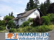 Haus zum Kauf 3 Zimmer in Hillesheim - Ref. 6481539