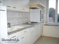 Appartement à louer F3 à Thaon-les-Vosges - Réf. 6559619