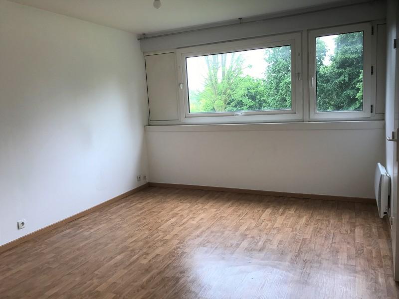 louer appartement 1 pièce 31 m² lomme photo 2