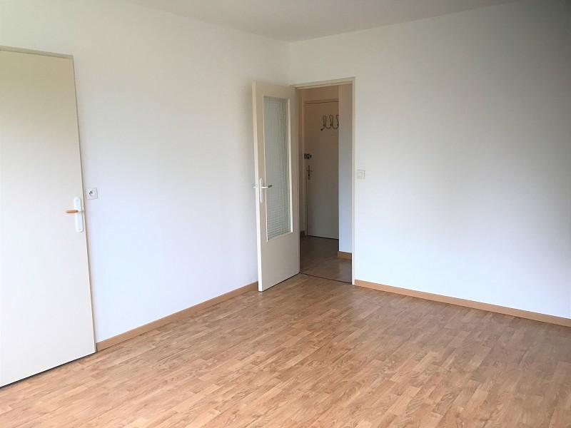 louer appartement 1 pièce 31 m² lomme photo 6