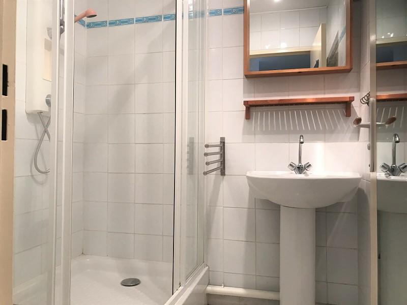 louer appartement 1 pièce 31 m² lomme photo 3