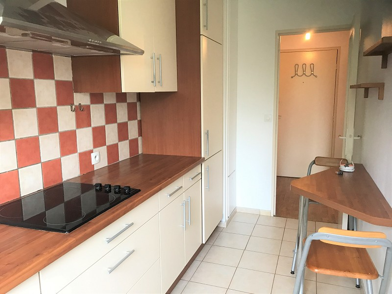louer appartement 1 pièce 31 m² lomme photo 7