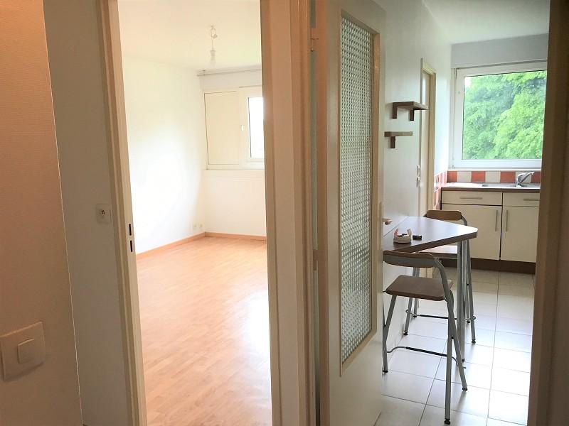 louer appartement 1 pièce 31 m² lomme photo 5