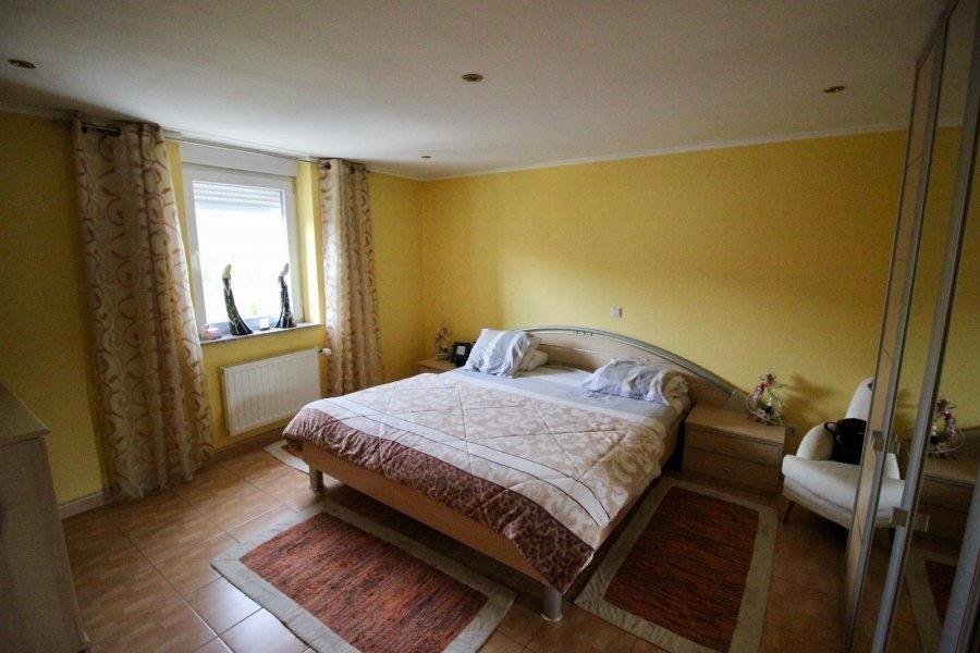 terraced for buy 5 bedrooms 175 m² differdange photo 3