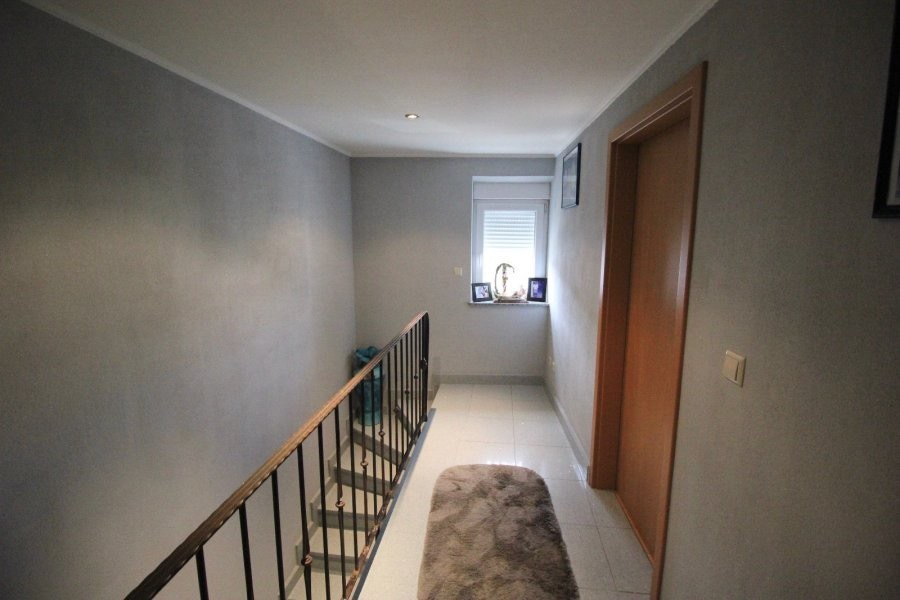 terraced for buy 5 bedrooms 175 m² differdange photo 4
