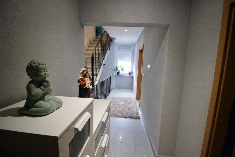 terraced for buy 5 bedrooms 175 m² differdange photo 7