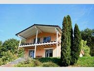 Maison individuelle à vendre 5 Chambres à Bollendorf - Réf. 6051715