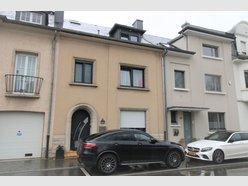 Maison à vendre 4 Chambres à Esch-sur-Alzette - Réf. 7165827