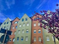 Wohnung zur Miete 2 Zimmer in Bettembourg - Ref. 5199747