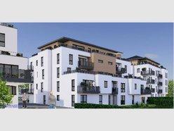 Appartement à vendre 1 Chambre à Luxembourg-Centre ville - Réf. 4876163
