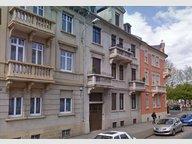 Appartement à louer F4 à Thionville - Réf. 6121347