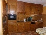 Maison à vendre F7 à Cleurie - Réf. 5879683