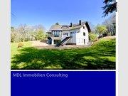 Wohnung zur Miete 3 Zimmer in Wittlich - Ref. 5175171