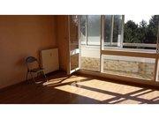Appartement à vendre F2 à Coudekerque-Branche - Réf. 6289283