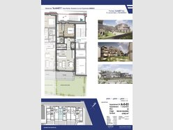 Wohnung zum Kauf 1 Zimmer in Remich - Ref. 6563971
