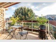 Appartement à vendre F5 à Metz - Réf. 6047875