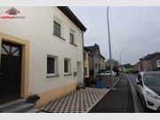 Maison à vendre 3 Chambres à Clemency - Réf. 6113411